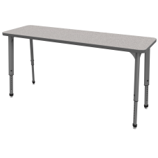 Marco Group Apex Series Adjustable Rectangle