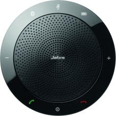 Jabra Speak 510 For PC USB