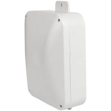 Tripp Lite Wireless Access Point Enclosure