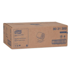 Tork Universal Notched 1 Ply Paper