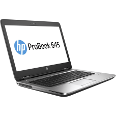 HP ProBook 645 G3 14 Notebook