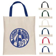 Cotton Bargain Bag