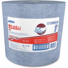 Wypall X90 Jumbo Roll Cloths 1180