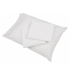 DMI Airweave Knit Hospital Bed Sheet