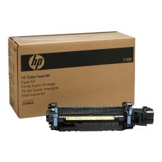 HP CE484A 110V Fuser Kit V29150