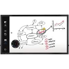 LG 55TC3D B 55 LCD Touchscreen