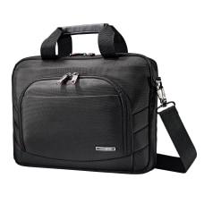 Samsonite Xenon 2 UltraSlim Laptop Case