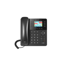 Grandstream High Performance Enterprise IP Telephone