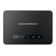 Grandstream 2 FXS Port 2 SIP