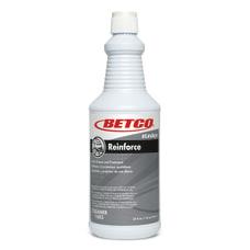Betco Elevate Reinforce Cleaner Citrus Scent