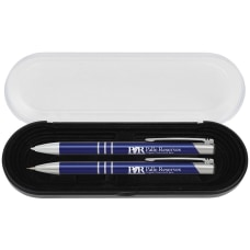 Composition Pen Pencil