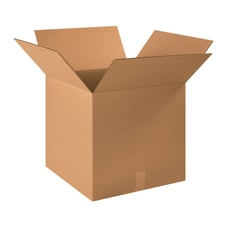 Office Depot Brand Corrugated Cartons 19