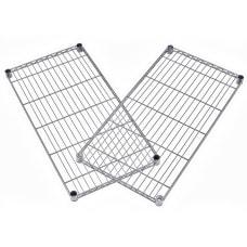 OFM Extra Wire Shelf For Heavy