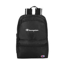 Champion Avery Mini Backpack With 12