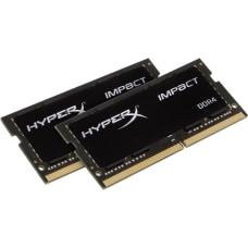 HyperX Impact DDR4 kit 32 GB