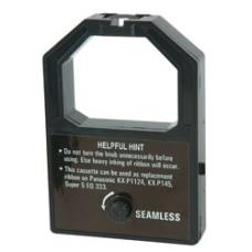 Porelon 11516 Black Replacement Nylon Printer
