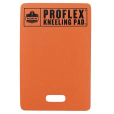 Ergodyne ProFlex Kneeling Pad Standard Orange