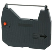Porelon 199 2 Replacement Correctable Film