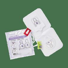 Zoll Medical AED Plus Defibrillator Pediatric