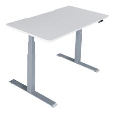 Vari Electric Standing Desk 60 W