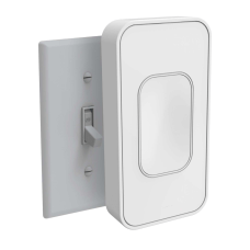 Switchmate Smart Toggle Light Switch White