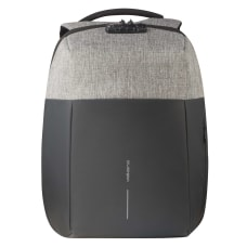 Volkano Smart Deux Backpack With 156