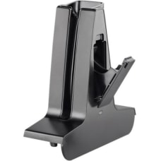 Plantronics Deluxe Charging Cradle for the