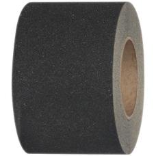 Tape Logic Antislip Tape 3 Core