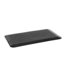 OFM Anti Fatigue Mat 33 12