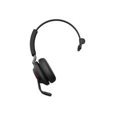 Jabra Evolve2 65 Headset Mono USB