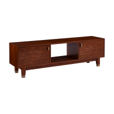 Southern Enterprises Wendell TV Stand For