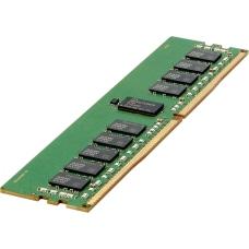 HPE SmartMemory 32GB DDR4 SDRAM Memory