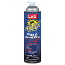 CRC Bee Blast Wasp And Hornet