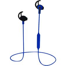 Naxa Performance Bluetooth Wireless Sport Earphones