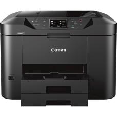Canon MAXIFY MB2720 Wireless InkJet All