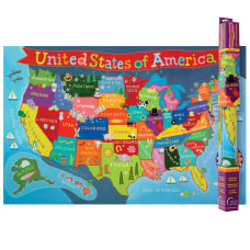 Round World Products Kids United States