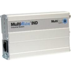 MultiTech MultiModem IND MT5634IND V92 Industrial