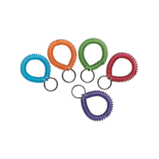 Control Group Wrist Coils Assorted Colors