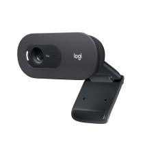Logitech C505 720p USB Webcam 960