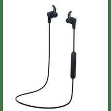iConcept Bluetooth Earbud Headphones Black ICBTEB1