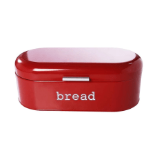 Large Bread Box For Kitchen Counter