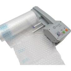 Spiral Accel Air 3 Air Packaging