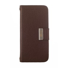 Kyasi Signature Wallet Case For Apple