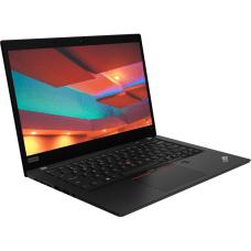 Lenovo ThinkPad X395 20NL000AUS 133 Touchscreen