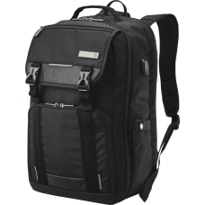 Samsonite Tucker Carrying Case Backpack for
