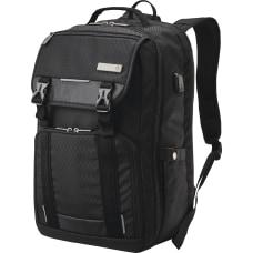 Samsonite Tucker Carrying Case Backpack for
