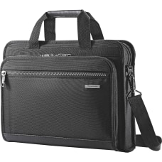Samsonite Carrying Case for 156 Notebook