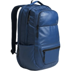 Speck Transfer Pro 26L Backpack With