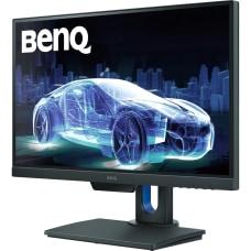 BenQ PD2500Q 25 WQHD LED LCD