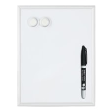 Office Depot Brand Mini Magnetic Dry